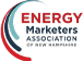 Energy Marketers Association of NH