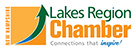 Lakes Region Chamber of Commerce